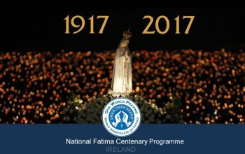 Centenary Programme Dates by Diocese 2017